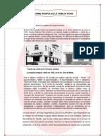 Corregido Infomre de Nina Historio de Wong Conclusiones y Sujerencias Carina