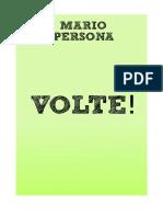 VOLTE-MARIO-PERSONA.pdf