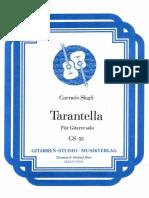 096-corrado_sfogli_-_tarantella_fur_gitarre_sol.pdf