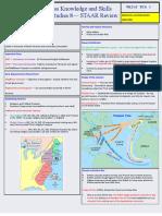 265015724-social-studies-staar-study-guide