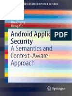 Android Application Security A Semantics and Context-Aware Approach.pdf