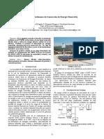 Sistema_hibrid_de_energia_renovable.pdf