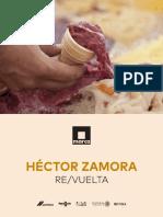 Material para maestros_Hector Zamora.pdf