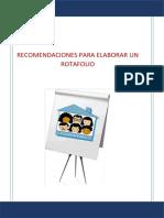-Recomendaciones-Para-Elaborar-Rotafolio.docx