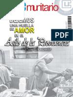 revista cucmunitario
