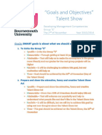 Talent Show Goals and Objectives FINAL.docx.1