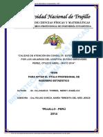 VILLANUEVA TORRES, Mercy Angélica.pdf