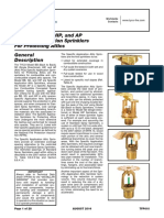 TFP610_08_2014.pdf
