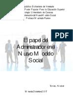 trabajo de nisbel.pdf