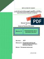 M16-Connaissance de la mecanique des sols   BTP-TSCT.pdf