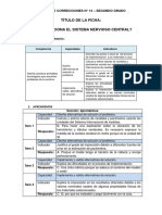 RP-CTA2-K14 -Manual de corrección N° 14