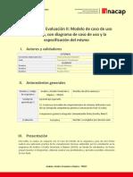 Evaluación 2_2c ADOO_2c Parte 1