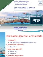 Chapitre1-Introduction-à-la-Logistique-Portuaire-Maritime-1.pdf