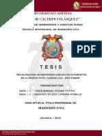 TESIS 80080912 - 40713813