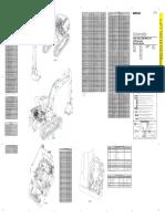 cat.dcs.sis.controller 324d.pdf