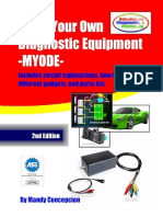 301509496-Make-Your-Own-Diagnostic-Equipment-Mandy-Concepcion-pdf.pdf