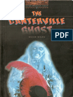 The_Canterville_Ghost.pdf