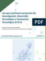 I-D PERU