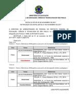Edital 820 17 ProcSeletivo Fisica Registro Retificacao