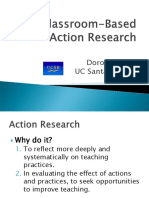 Day4_action_research_2011.pdf