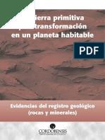 La+Tierra..pdf