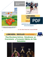 expo-loncherassaludables-150716163322-lva1-app6891.docx