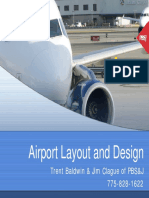 Topic 5 - Airport Layout and Design Final.pdf