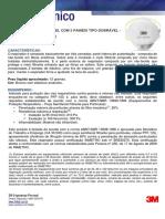 Catálogo Testesg fgdfg