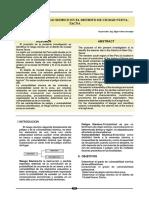 021-2009.pdf