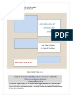 estudio_trabajo.pdf