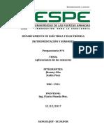 sensores_preparatorio41 (1).pdf