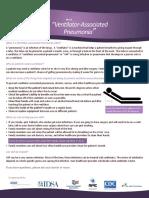 VAP_tagged.pdf