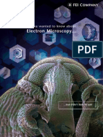 all you wanted to know about electron microscopy.pdf