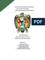 ORIGEN Y CLASIFICACION DE SUELOS.pdf