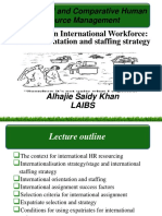 Week 3 - International staffing strategies.pdf