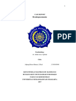 CASE REPORT BRONKOPNEUMONIA.docx