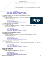 Material science- Composites.pdf