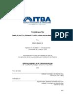 Telco- Tesis Ing Alvaro Osorio - (1) (1)