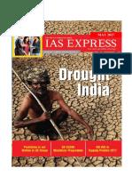 May 2017 Ias Express
