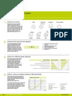 01 Blickle Guide En