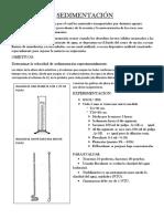 Concentra2 Lab2.Docx 1