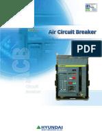 HiAN+HiAS Air Circuit Breaker_m.pdf