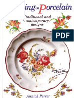 36251277 Painting Porcelain