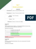 EXAMENES PROCESOS ESTRATEGICOS 1 2017.docx
