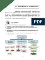 11. Tajuk 3_Pendekatan Pengajaran.docx