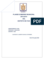PG-21-200506.docx