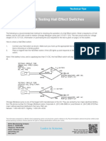 Bench_Testing_Hall_Effect_Switches.pdf