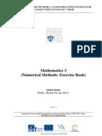 05_EN sbírka Matematika 3