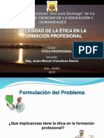 CLASES-1-Etica-Profesional-ppt.ppt