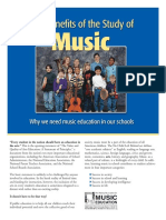 benefits_of_music.pdf